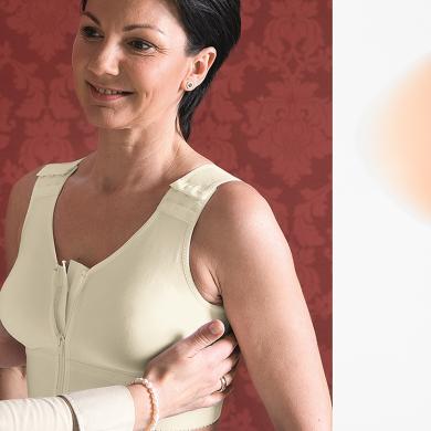 Importanța folosirii protezelor de sân
