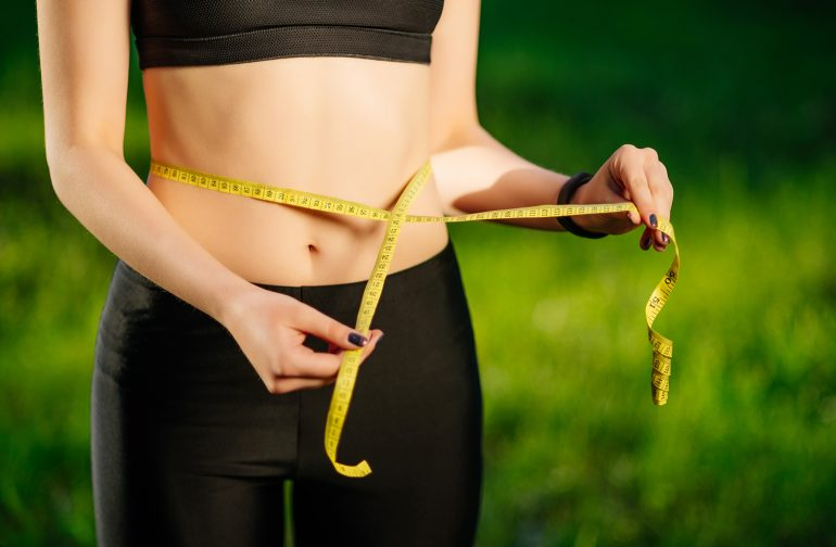 Două produse eficiente care te vor ajuta să îți modelezi corpul