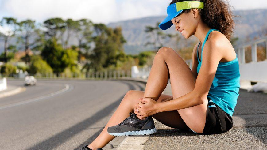 Cum putem preveni accidentările sportive?